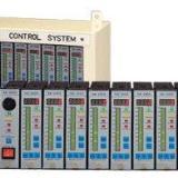 供应SK-2000气体测控制器,SK-2000