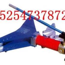 供应SWG-2A手动弯管机电动弯管机SWG2A手动弯管机电动弯管机图片