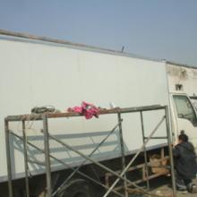 车厢修理公司/车厢修理工厂图片