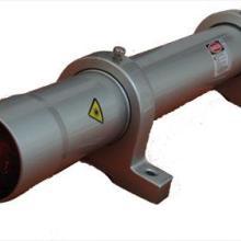 供应平行光管及其配件上北京专业激光打标刻字刻编号加工平行光管及其批发