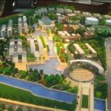 供应中山大型楼盘模型制作