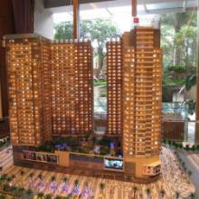 供应广州商业建筑模型制作,广州商业建筑模型制作公司,广州商业建筑模型制作哪里好批发