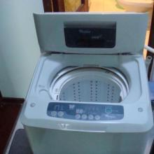 沈阳金羚洗衣机维修价格表