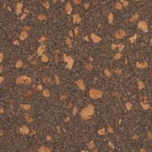 制作软木地板,软木杯垫,天然软木塞