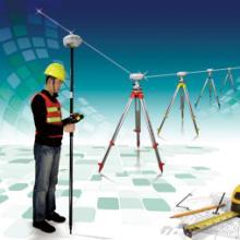 供应清远科力达卫星定位仪