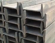 重庆12号矿工钢现货图片