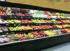 供应怀化超市设备 怀化超市设备厂家 怀化超市设备报价图片