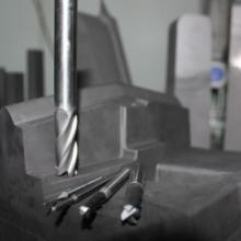 供应石墨刀,金刚石涂层刀具