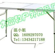 广州摆摊桌折叠桌新市摆摊桌便携桌图片