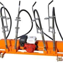 供应NRD—4型内燃软轴捣固机,捣固机尺寸,捣固机特点,捣固机N图片