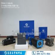 注塑机省电电机齿轮泵工作原理图片