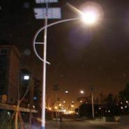 供应太阳能灯具太阳能路灯节能灯图片