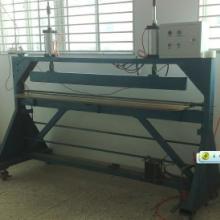 供应上海化纤布接布机,上海化纤布接布机厂家,上海化纤布接布机价格