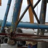 供应福建螺旋输送机,福建螺旋输送机结构原理,福建螺旋输送机图纸