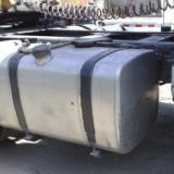 供应水箱规格,水箱价格,水箱制作厂家,水箱批发