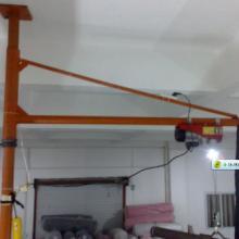 供应服装厂专用小吊机