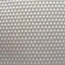 供应板框压滤机涤纶滤布厂家批发板框压滤机涤纶滤布图片