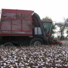 供应二手农业设备进口流程/二手农业机械如何进口