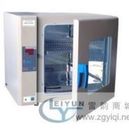 供应培养箱303A-0(B)电热恒温培养箱电热培养箱