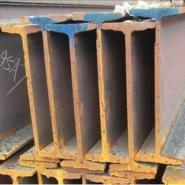 江苏智恒达钢铁贸易有限公司工字钢图片