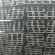 购买槽钢规格全价格低到智恒达钢铁图片