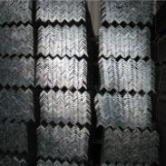 华东智恒达钢铁集散中心供应角钢图片