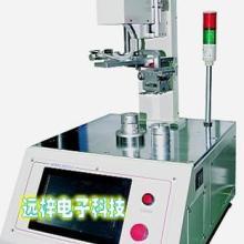 供应电子产品性能测试设备单轴扭力试验机批发