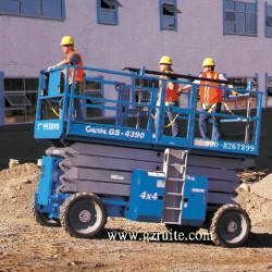 供應升降平台廠家直銷,升降平台,可移動升降機