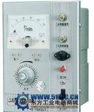 JD2A电磁调速电机控制装置