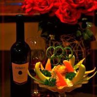 上海红酒进口报关代理/葡萄酒进口备案代理