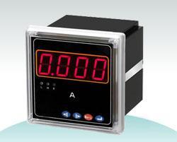 供应SD48-AIZ/C生产厂家SD48AIZ/C生产厂家