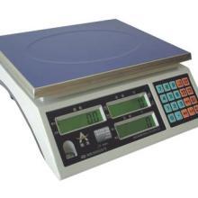 供应CAS电子秤/ACS电子称价格