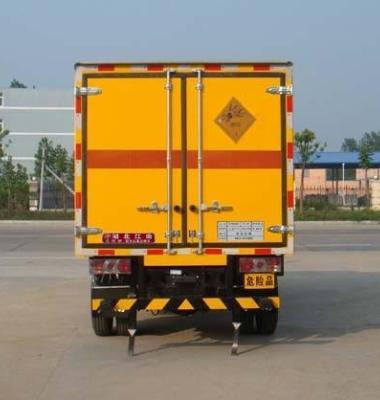防爆运输车图片/防爆运输车样板图 (2)