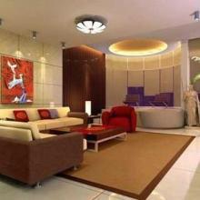 深圳旧房装修公司信息,罗湖二手房水电安装,墙面翻新,隔墙装修批发