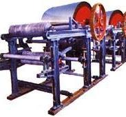 供应绥滨市1760圆网造纸机、环保造纸机供应1760型造