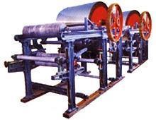宾县家庭无污染造纸机,烧纸造纸机,小型造宾县供应造纸设备批发