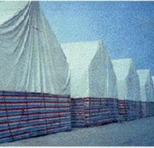 涂塑棚盖布,上海棚盖布,专业棚盖布制造商批发