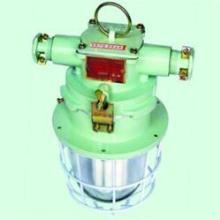 供应DGS-60矿用隔爆型白炽灯