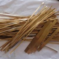 供应江苏地区105铜焊片铜焊粉