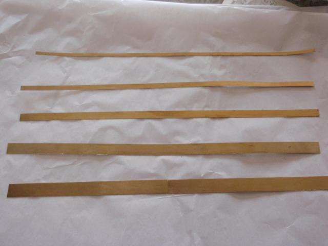 供应湖北铜基钎料 105铜焊片铜焊粉 铜焊膏