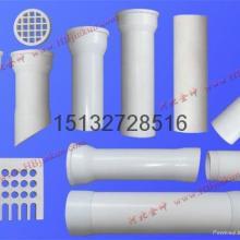 供应生产高铁专用PVC泄水管批发