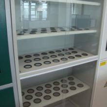 供应批发器皿柜
