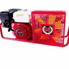 供应小型呼吸充气泵