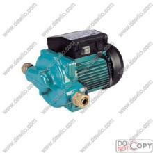 供应增压泵-德威乐水泵PB-H169EA 冷热水增压系统