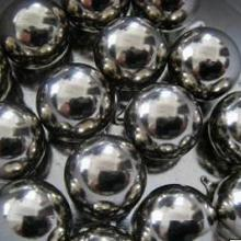 供应异型不锈钢空心球
