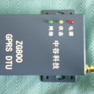 无线数据传输GPRS数据远传模块图片