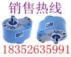 供应天津市包装机械专用泵CB-B4齿轮泵
