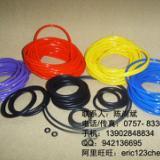 供应耐高温氟胶O型密封圈价格多少(3)