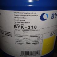 德国BYK润湿流平剂BYK310图片