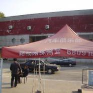 郑州一对一汽车驾驶陪练图片